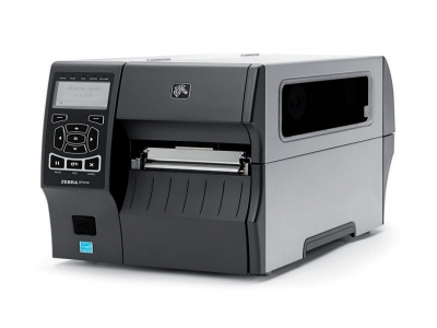 ZebraZT410/ZT42 Industrial grade barcode Label printer