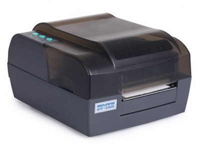 SNBCBTP-2200E Label printer