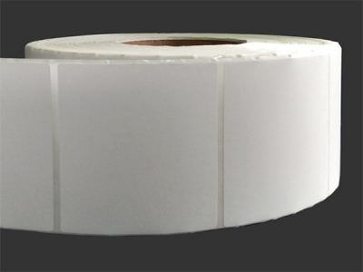 100*70mm thermal paper