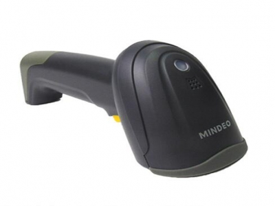 MINDEOMINDEO MD6000 2D barcode scanner