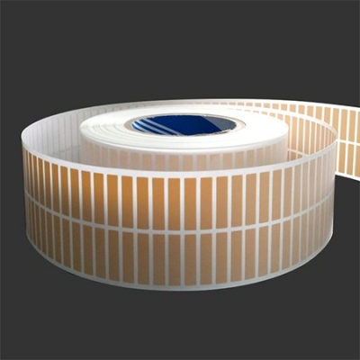 27-6mm high temperature resistant label paper