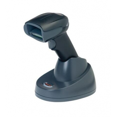 Xenon 1902 Wireless 2D image scanner
